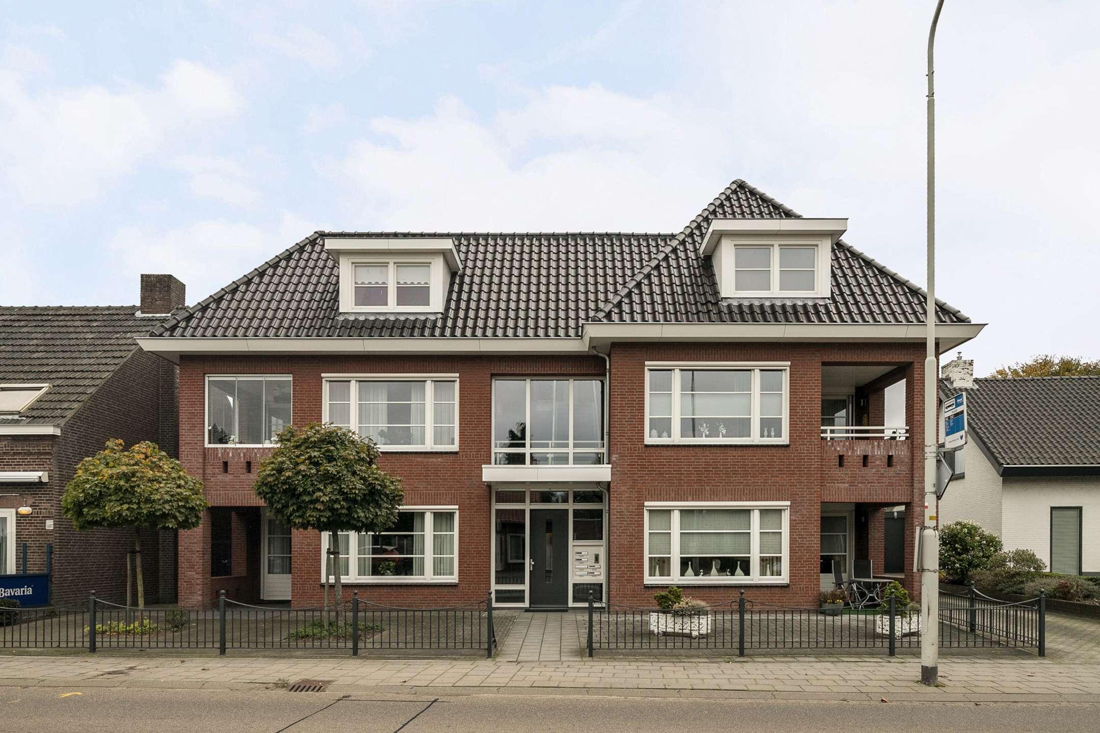 Hoogdijk 30 A