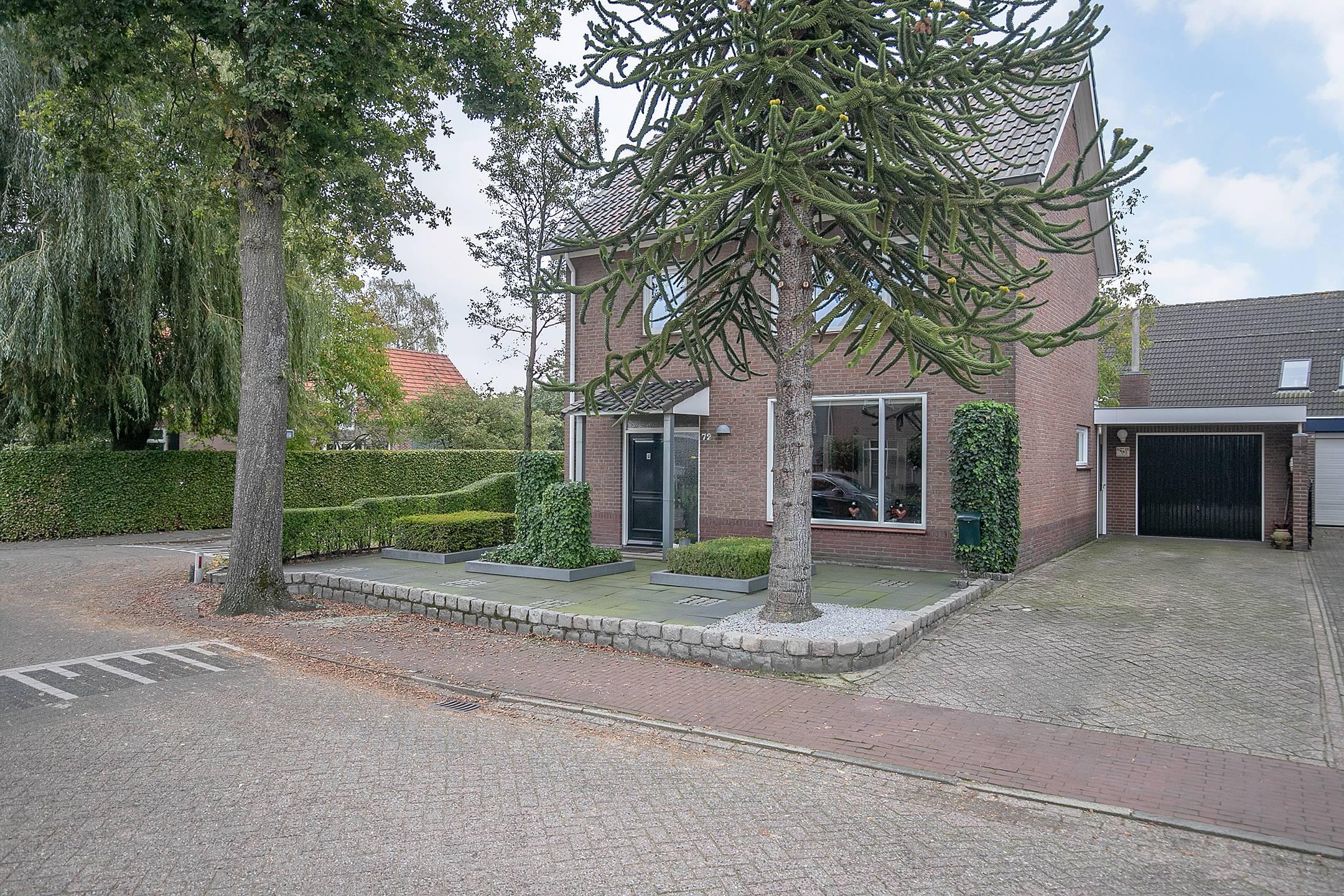 Vestdijk 72